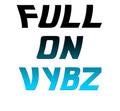Dj_fullon_logo