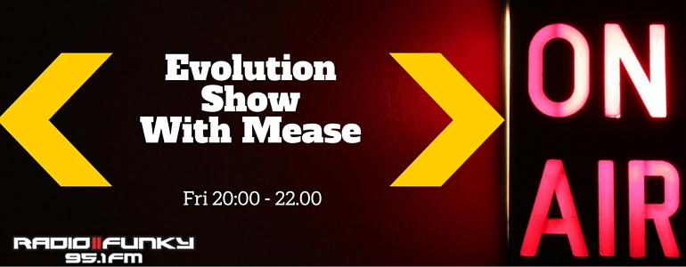 Evoloution_show_-_mease