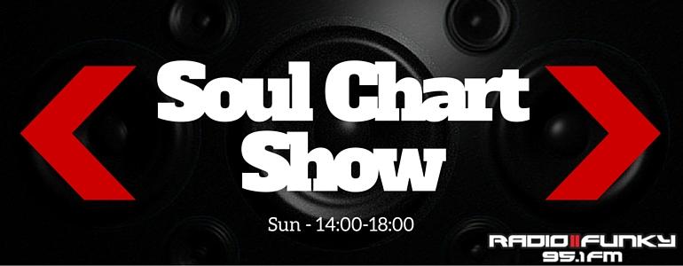Soul_chart_show