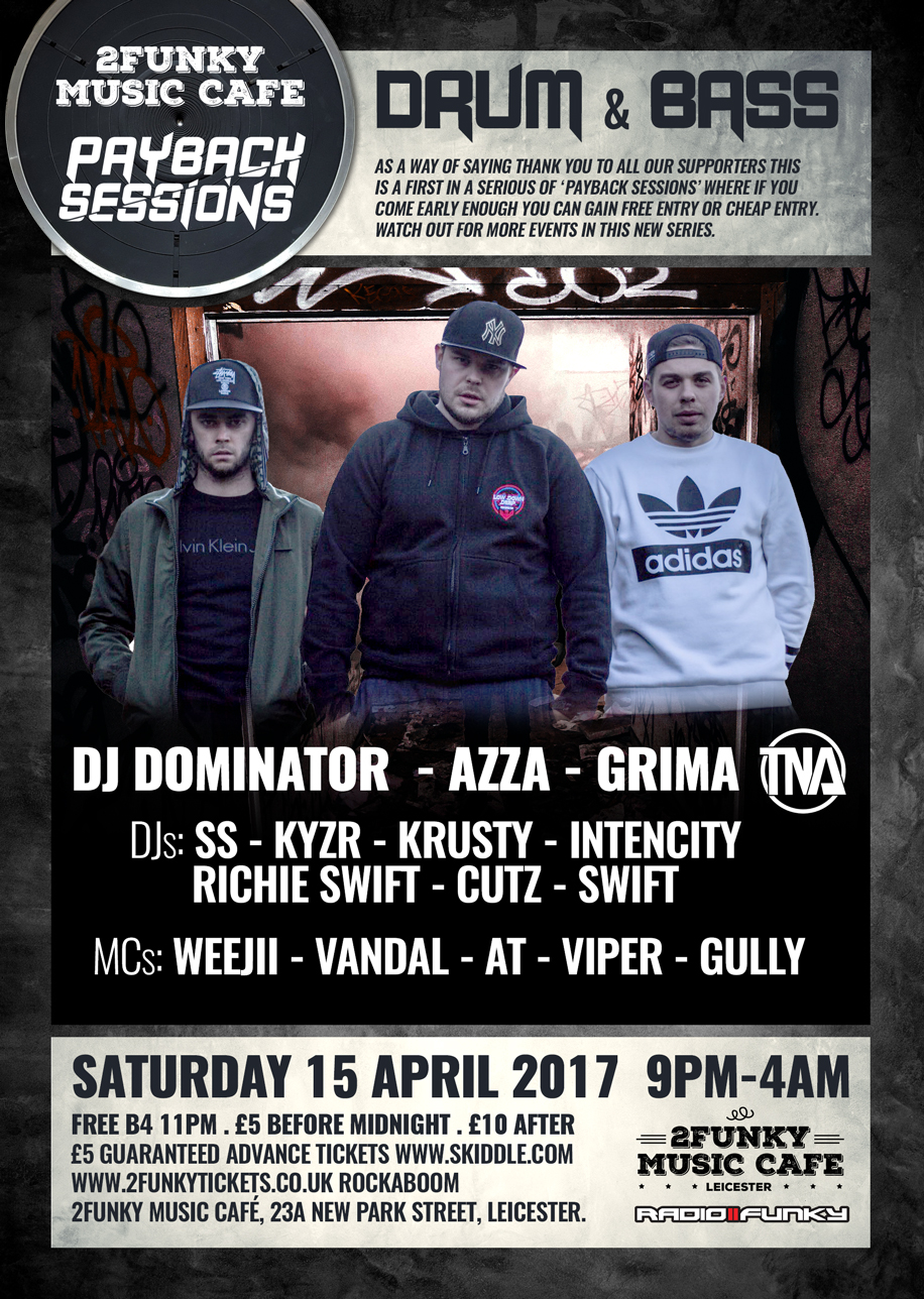 Payback-sessions-dnb-flyer_v2