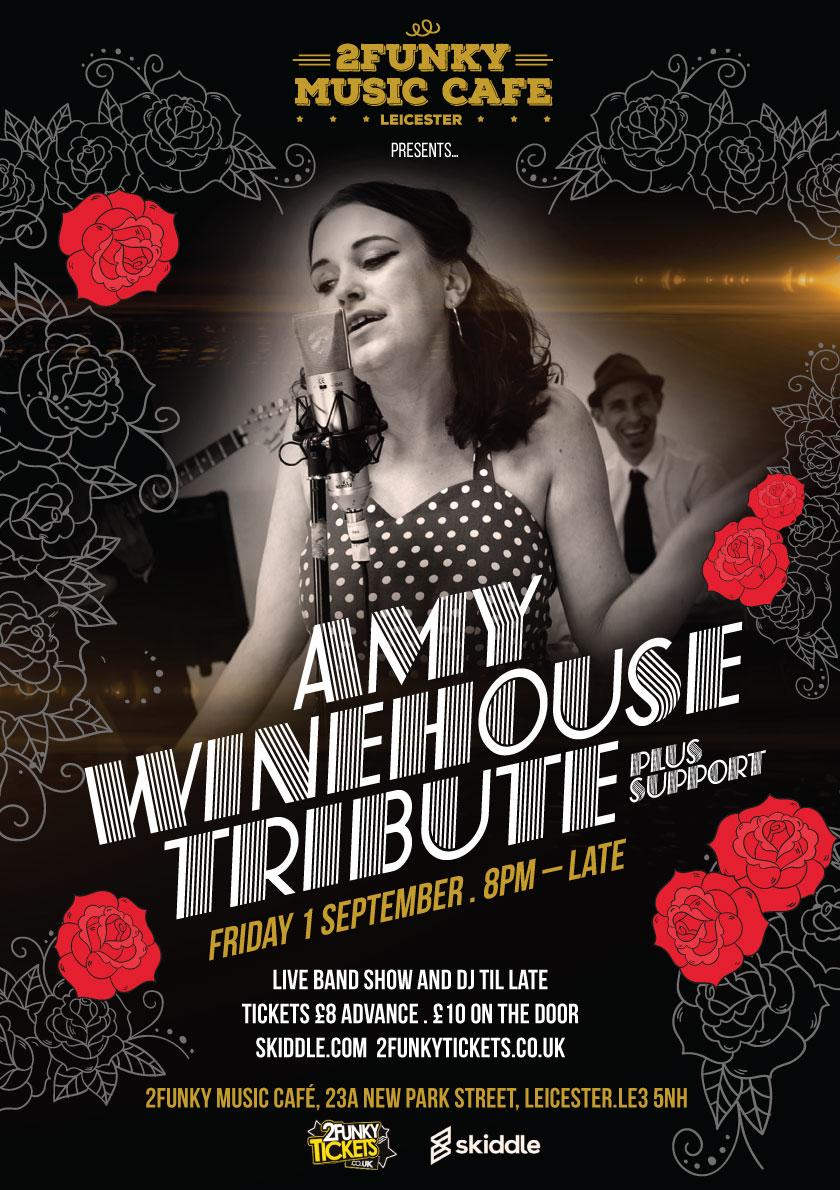 Winehouse_flyer_v2