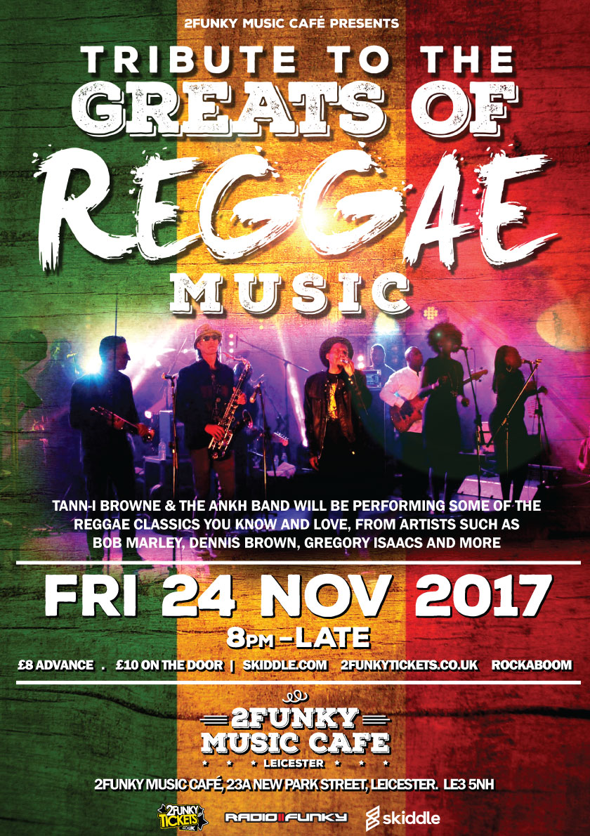 Tribute-to-reggae-flyer_v2