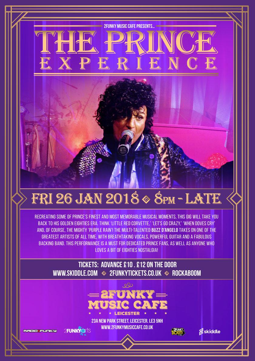 Prince-tribute-flyer_v3
