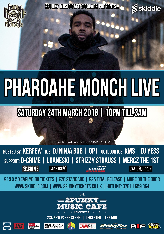 Pharoahe-monch-flyer