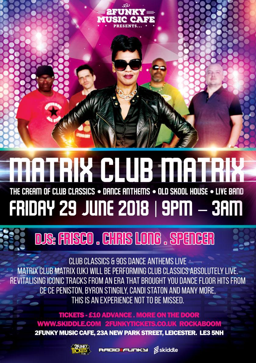 Matrix-club-matrix-flyer_v3