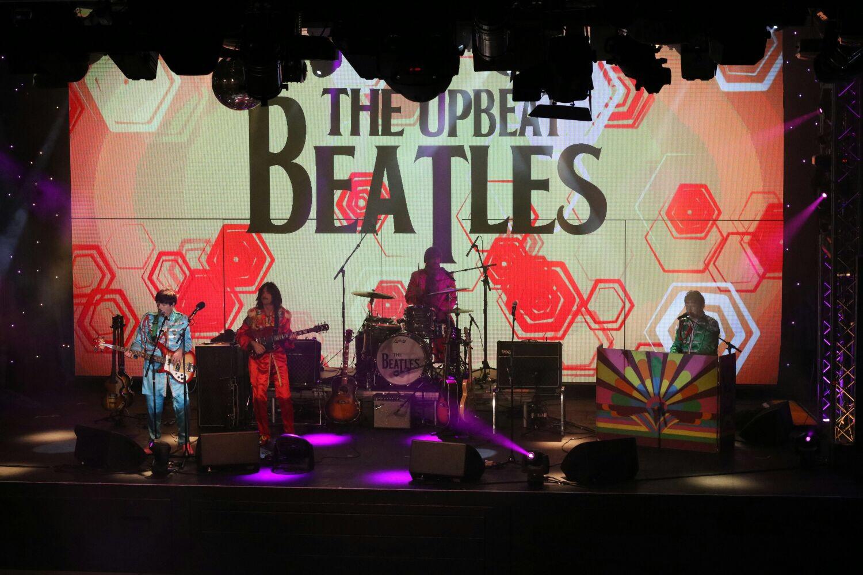 Upbeat-beatles-2