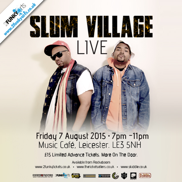 Slum-village-instagram