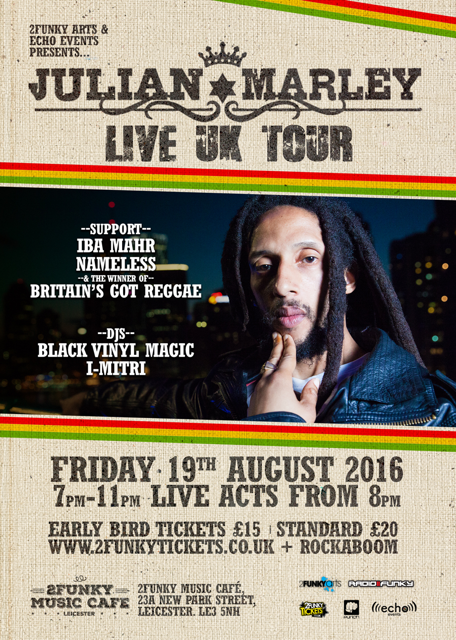 Julian-marley-flyer_v3