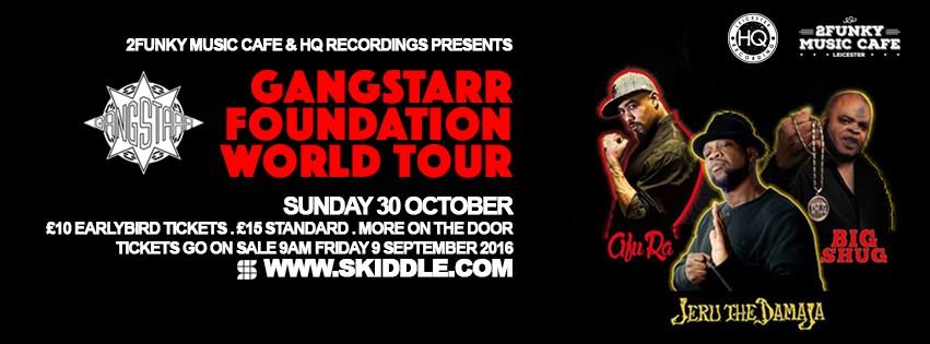 Thumbnail_gangstarr-foundation--world-tour-