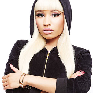 Rsz_nicki-minaj-press-2014-650