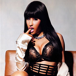 Nickiminaj_july25