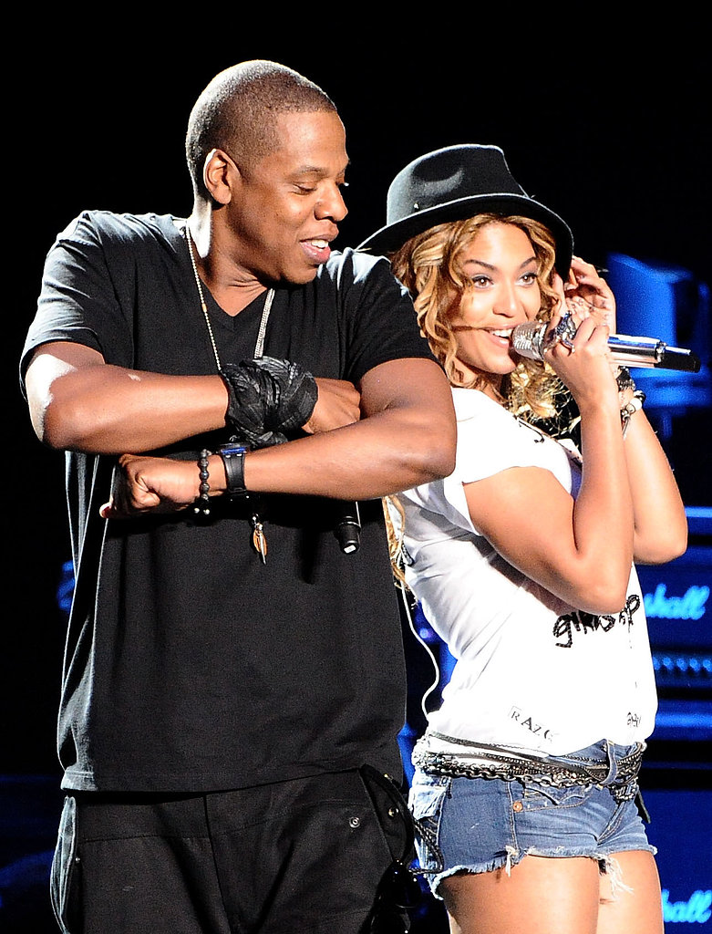 Beyonce-jay-z-best-pda-moments-pictures