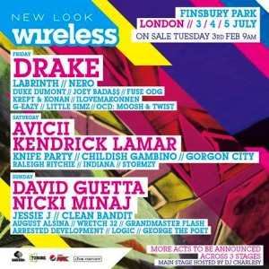 Wireless-lineup-300x300