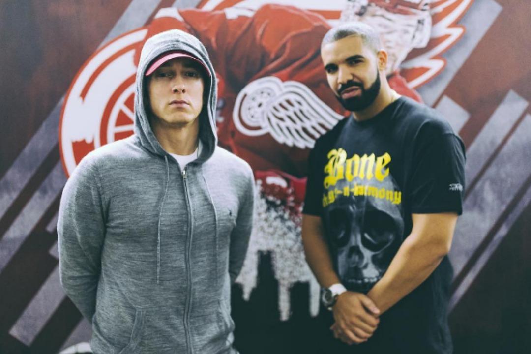 Drake-and-eminem