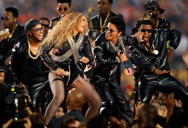 Beyonce-bruno-mars_ezrashaw1