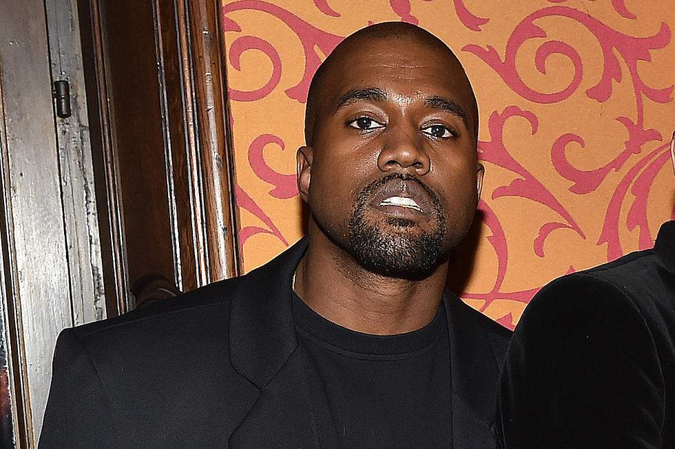 Kanye-west-casting-multiracial-woman-call