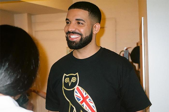 Drake-ovo-uk